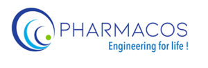 Pharmacos